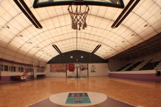 data/blog/salonlar/Hidayet-Türkoğlu-Basketbol-Okulu.jpg